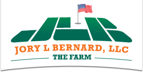 Jory L Bernard, LLC (The Farm)